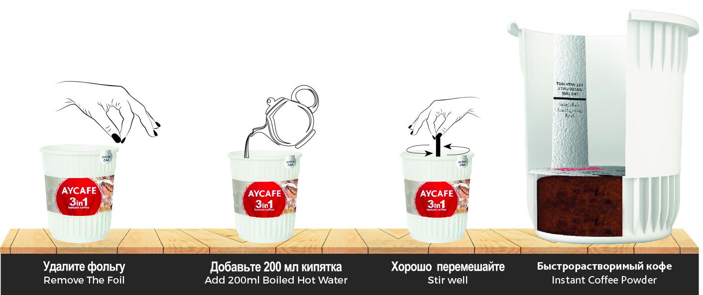 ооо русан кофе сайт официальный